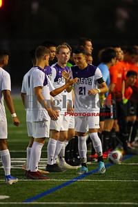 18-2019-09-18 Soccer Whittier v CalTech-16