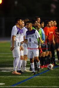 12-2019-09-18 Soccer Whittier v CalTech-10