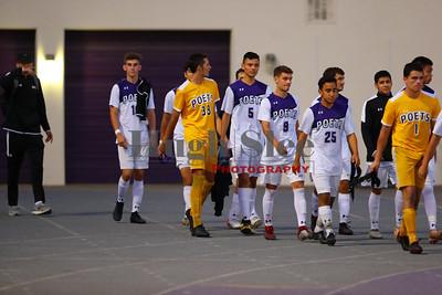 5-2019-09-18 Soccer Whittier v CalTech-5