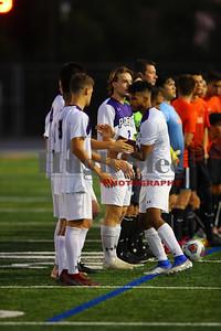 16-2019-09-18 Soccer Whittier v CalTech-14