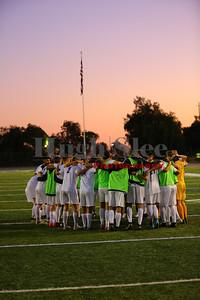 29-2019-09-18 Soccer Whittier v CalTech-554