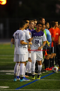 20-2019-09-18 Soccer Whittier v CalTech-18