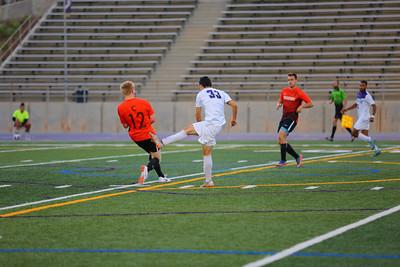 6-2018-09-12 Mens Soccer Whittier v Caltech-748