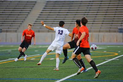 2-2018-09-12 Mens Soccer Whittier v Caltech-744