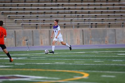 29-2018-09-12 Mens Soccer Whittier v Caltech-3