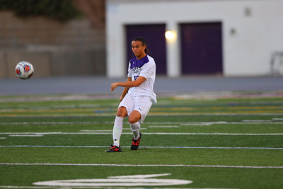 28-2018-09-12 Mens Soccer Whittier v Caltech-2
