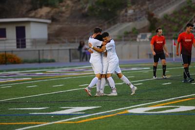 14-2018-09-12 Mens Soccer Whittier v Caltech-757