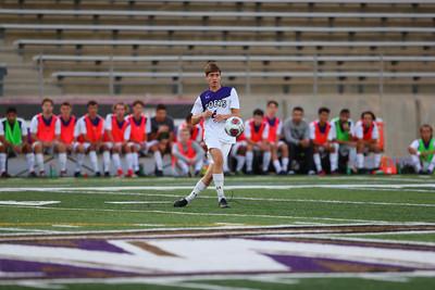 33-2018-09-12 Mens Soccer Whittier v Caltech-7