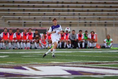 34-2018-09-12 Mens Soccer Whittier v Caltech-8