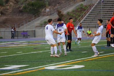 9-2018-09-12 Mens Soccer Whittier v Caltech-752