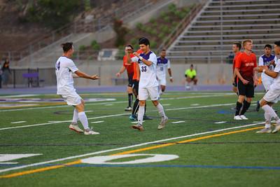7-2018-09-12 Mens Soccer Whittier v Caltech-750