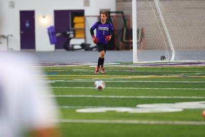 35-2018-09-12 Mens Soccer Whittier v Caltech-9