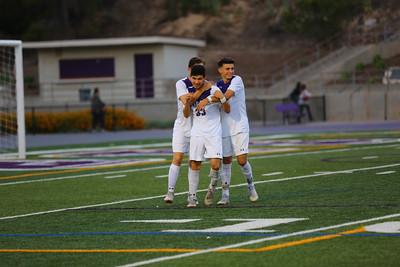 15-2018-09-12 Mens Soccer Whittier v Caltech-758