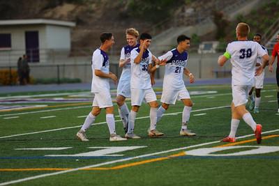 21-2018-09-12 Mens Soccer Whittier v Caltech-764