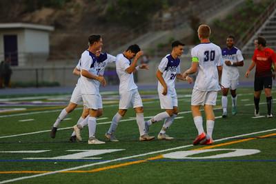 22-2018-09-12 Mens Soccer Whittier v Caltech-765