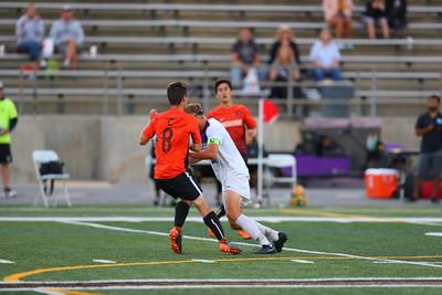 32-2018-09-12 Mens Soccer Whittier v Caltech-6