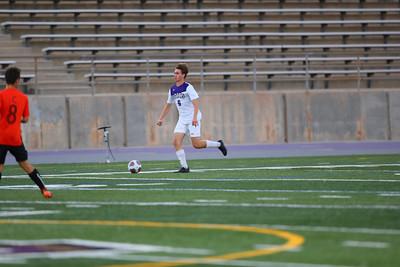 30-2018-09-12 Mens Soccer Whittier v Caltech-4