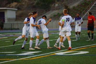 23-2018-09-12 Mens Soccer Whittier v Caltech-766