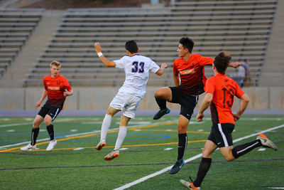 1-2018-09-12 Mens Soccer Whittier v Caltech-743