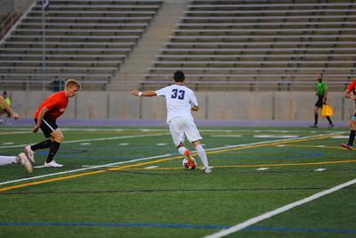 3-2018-09-12 Mens Soccer Whittier v Caltech-745