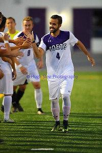 12-2017-09-27 Mens Soccer Whittier v Caltech-10