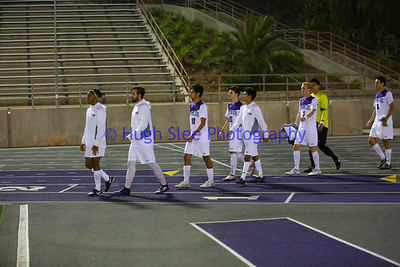 16-2017-10-14 Mens Soccer Whittier v Chapman-436