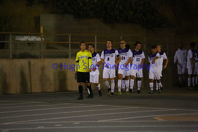 4-2017-10-14 Mens Soccer Whittier v Chapman-435