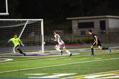 1-2019-10-05 Soccer Whittier v Chapman-630