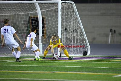 18-2019-10-05 Soccer Whittier v Chapman-10