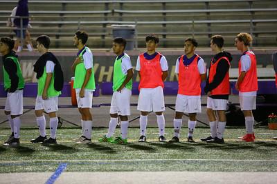 19-2018-10-06 Mens Soccer Whittier v Chapman-465