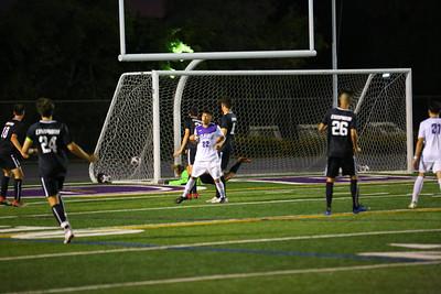 34-2018-10-06 Mens Soccer Whittier v Chapman-478
