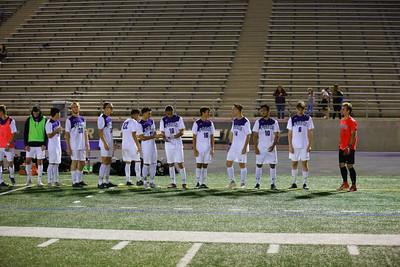 2-2018-10-06 Mens Soccer Whittier v Chapman-461