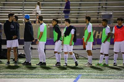 18-2018-10-06 Mens Soccer Whittier v Chapman-464