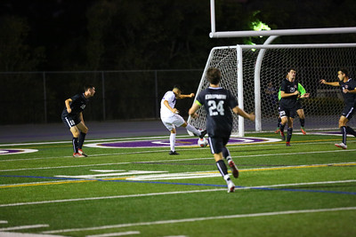 32-2018-10-06 Mens Soccer Whittier v Chapman-476