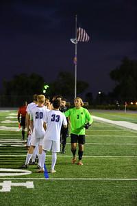 26-2018-10-06 Mens Soccer Whittier v Chapman-472