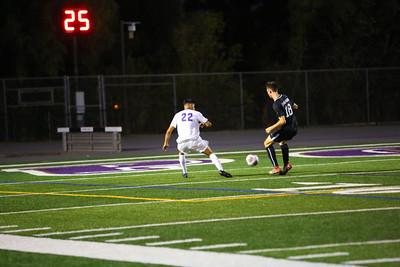 30-2018-10-06 Mens Soccer Whittier v Chapman-474