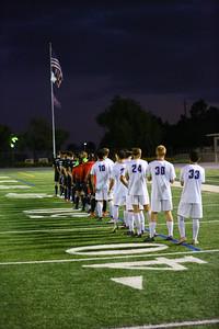 24-2018-10-06 Mens Soccer Whittier v Chapman-470