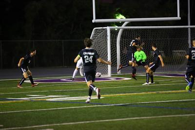 33-2018-10-06 Mens Soccer Whittier v Chapman-477