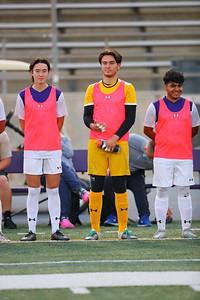14-2021-09-18 Whittier Mens Soccer v Chapman-11