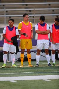 17-2021-09-18 Whittier Mens Soccer v Chapman-14