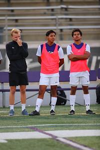 15-2021-09-18 Whittier Mens Soccer v Chapman-12
