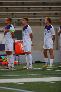 25-2021-09-18 Whittier Mens Soccer v Chapman-22