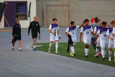 6-2021-09-18 Whittier Mens Soccer v Chapman-6