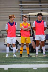 13-2021-09-18 Whittier Mens Soccer v Chapman-10