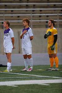 27-2021-09-18 Whittier Mens Soccer v Chapman-24
