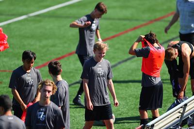 3-2018-09-05 Mens Soccer Whittier v Chapman-3