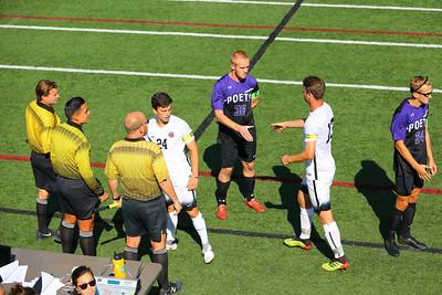 9-2018-09-05 Mens Soccer Whittier v Chapman-9