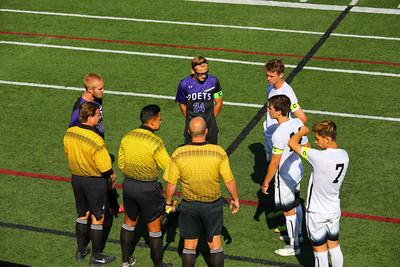 12-2018-09-05 Mens Soccer Whittier v Chapman-12