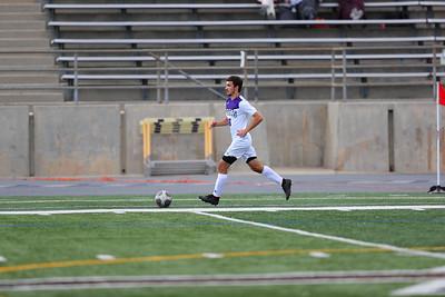 35-2020-03-08 Whittier Soccer v Fullerton A-32
