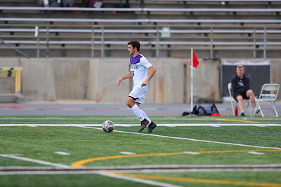 13-2020-03-08 Whittier Soccer v Fullerton A-13